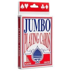 Baraja Jumbo