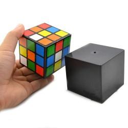 Cubo Rubik Diko