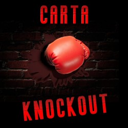 Carta Knockout