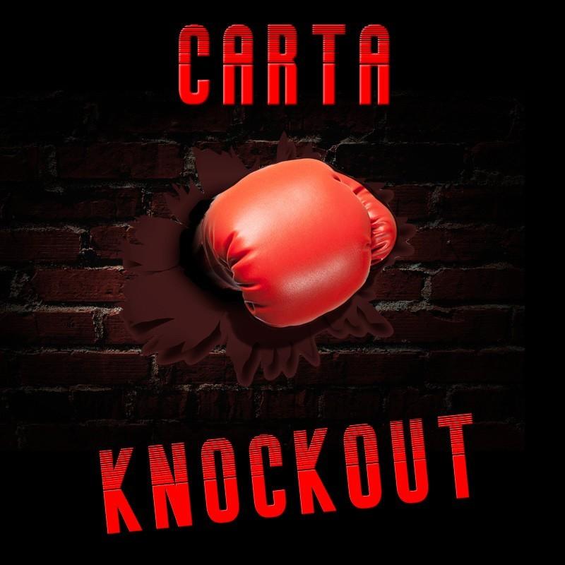 Carta Knockout
