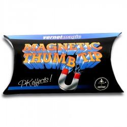 Dedil Magnético