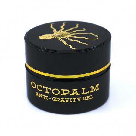 Octopalm