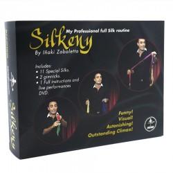 Silkeny2