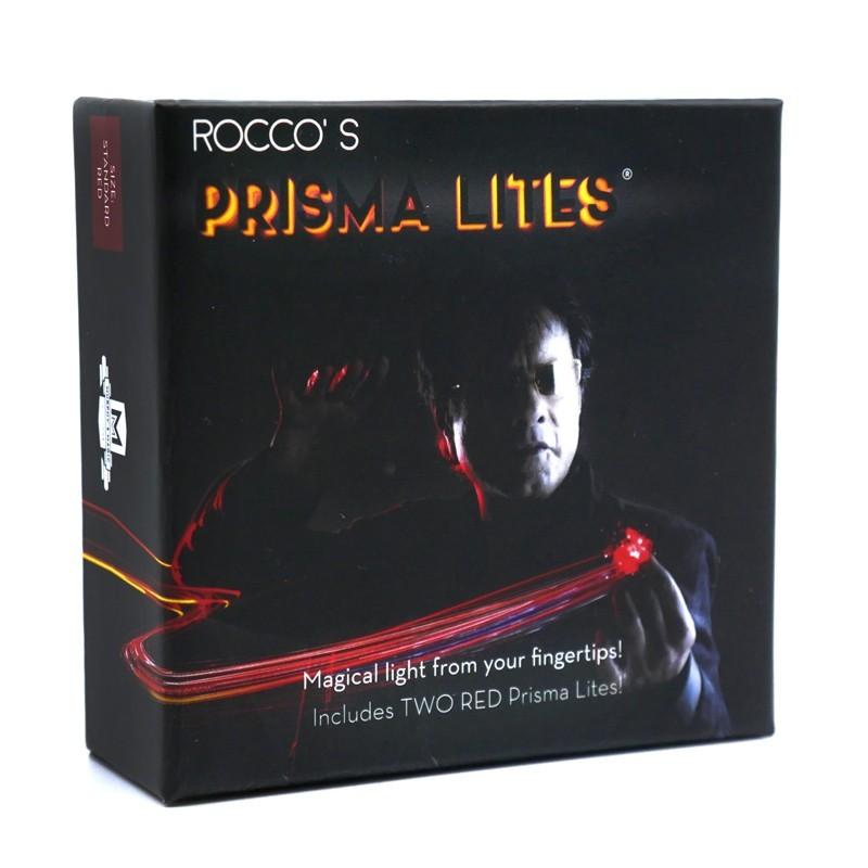 Prisma Lites