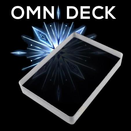 OmniDeck