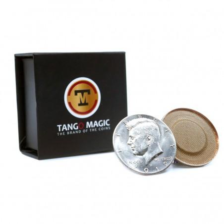 TUC Tango Ultimate Coin 1/2 Dolar