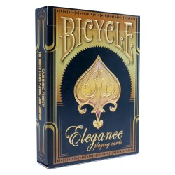 Baraja Bicycle Elegance