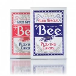 Baraja Bee Poker