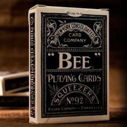 Baraja Bee Erdnaseum