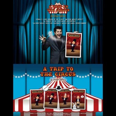Un Viaje al Circo