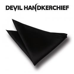 Pañuelo del Diablo