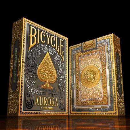 Baraja Aurora (Bicycle)