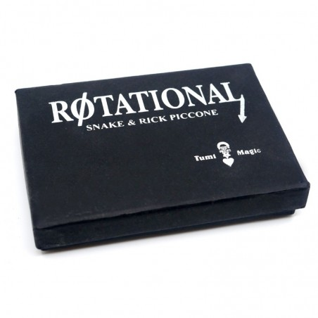 Rotational