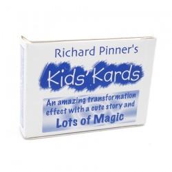 Kids Kards 2